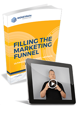 Filling the Marketing Funnel