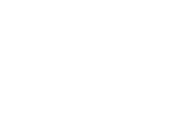 Better Business Bureau - Accredited Business white icon