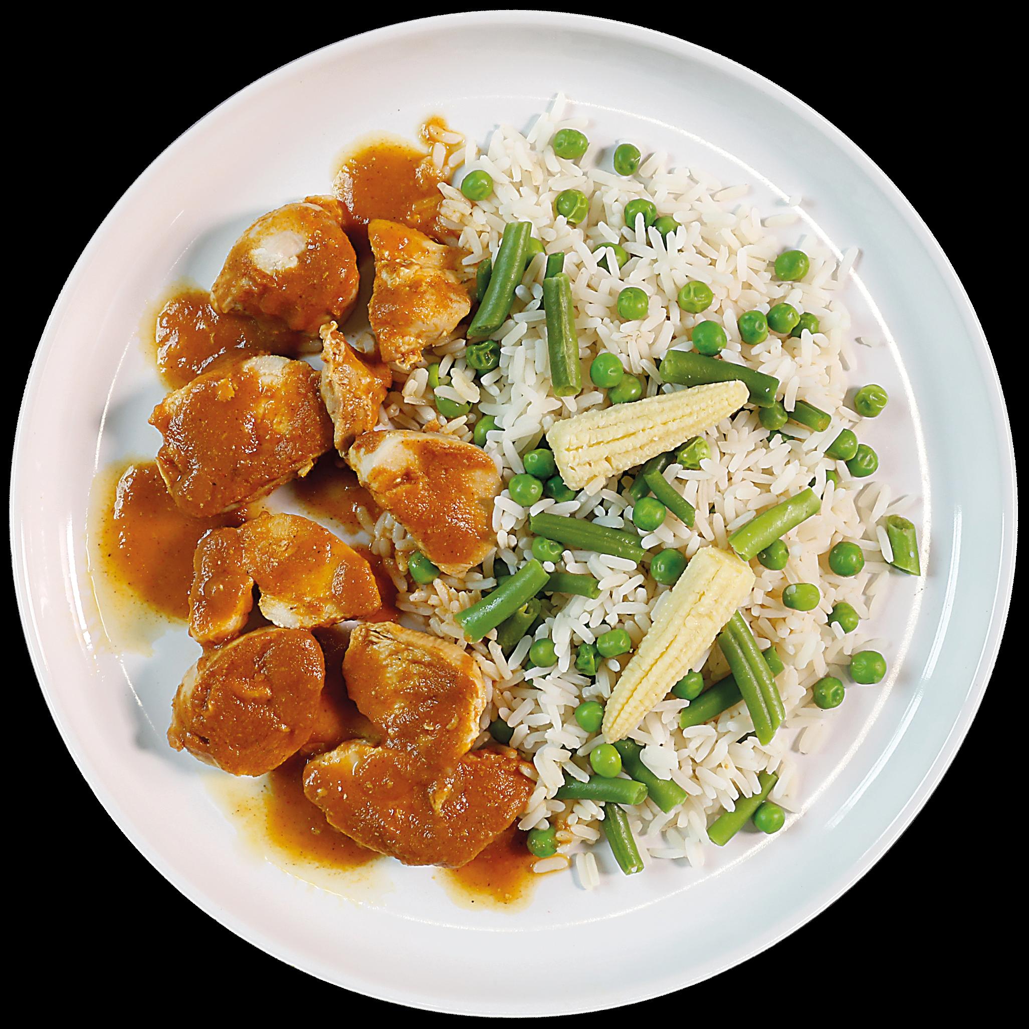 musclefood-chicken-katsu-curry