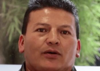 Holman Sanchez