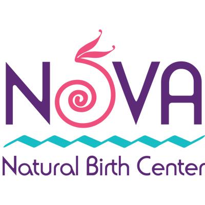 www.novabirthcenter.com