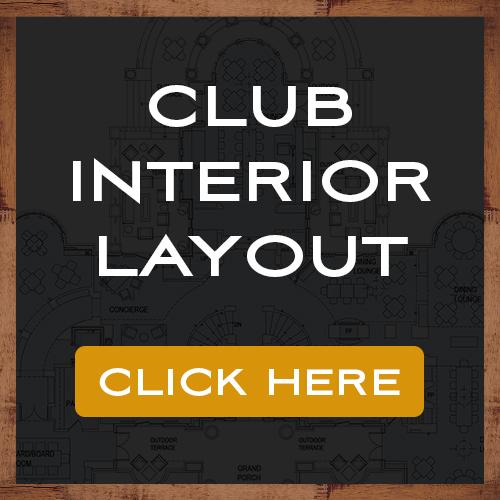 Club Layout