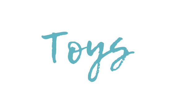 home on purpose toys