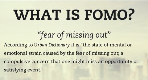 FOMO_-_The_Fear_of_Missing_Out_and_It_s_Impact_on_CrossFitters_c4b285c1-0e64-458f-a54b-d50b402f09c2_large TimerBoss