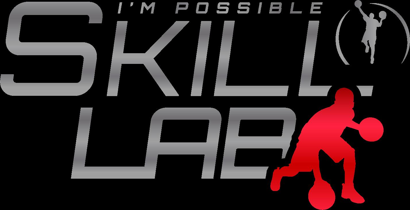 I'm Possible Skill Lab