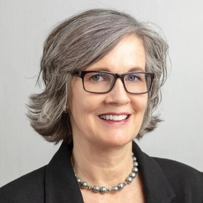 Teri Bond, ArtCenter College of Design, Pasedena
