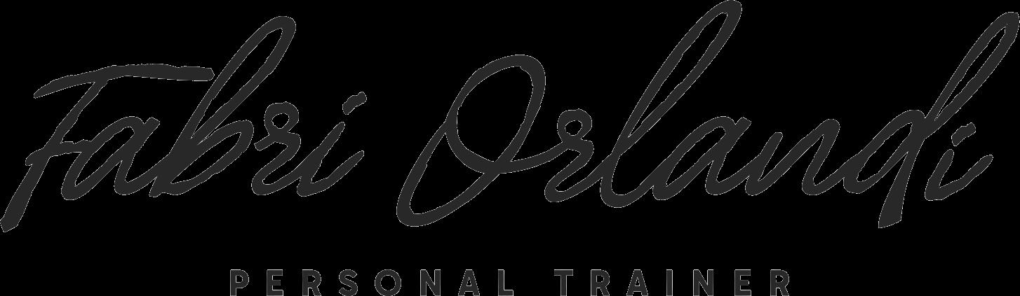logo fabri orlandi