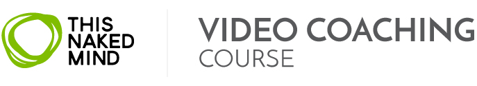 This Naked Mind: Video Coaching Course