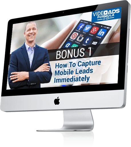 use the same system in this free book to sell all kinds of high end or low ticket products and services.