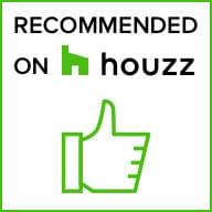 houzz reviews handyman and remodeling