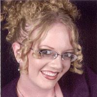 Jessica Drollette, Moscow, Idaho, USA