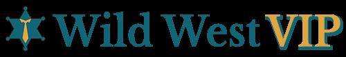 Wild West VIP Logo