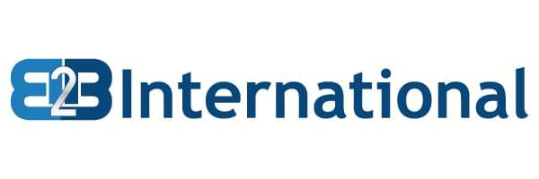 B2B International Lead generation Client Acquisition