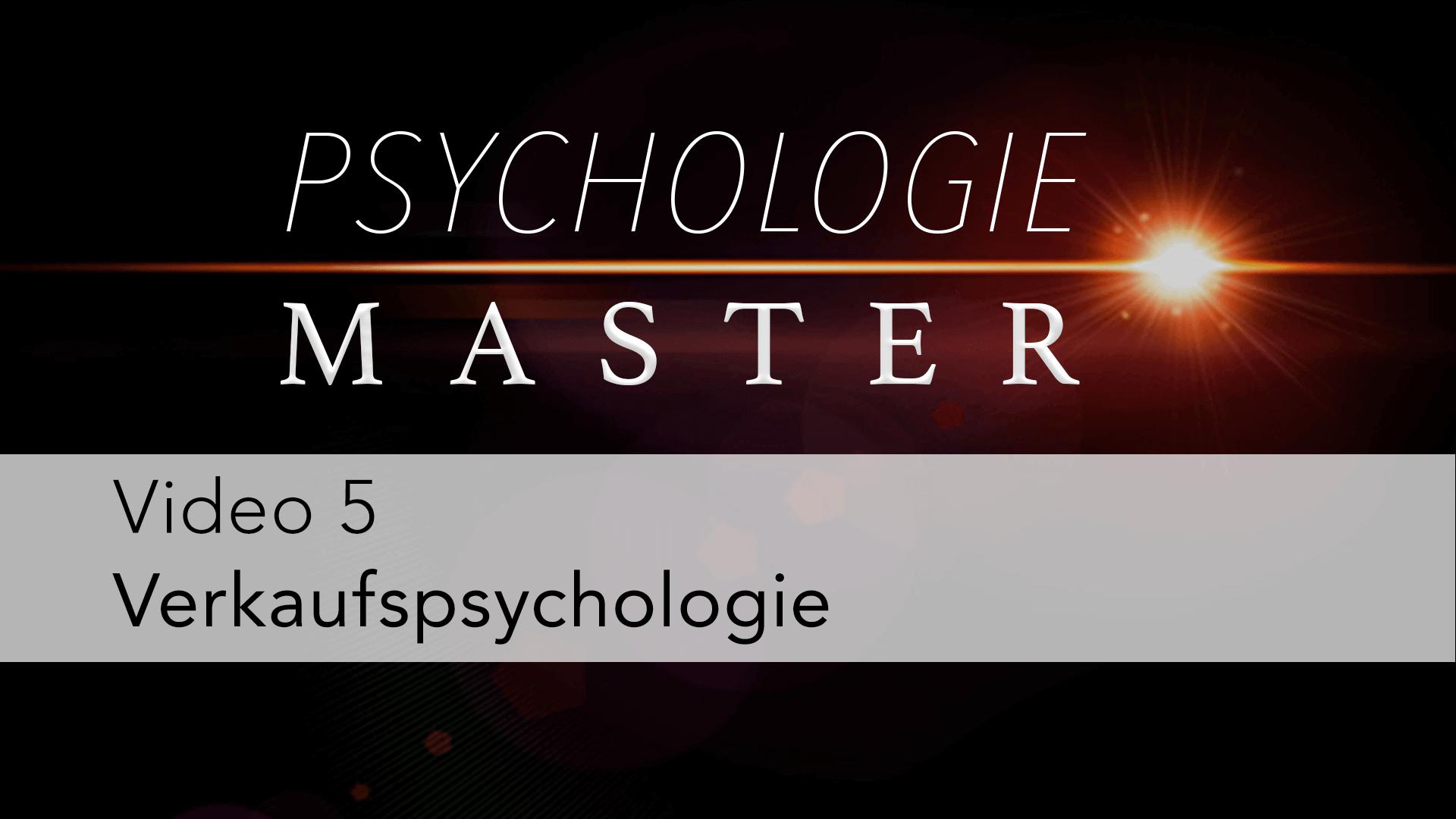 Psychologiemaster von Maxim Mankevich 11