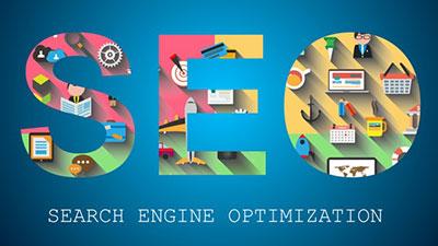 web-design-optimizing-pros