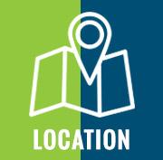 Capell Flooring and Interiors - Location Meridian, Boise, Nampa, Idaho