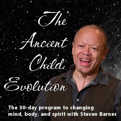 Ancient Child Course