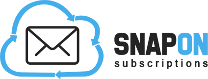 Snap On Subscriptions