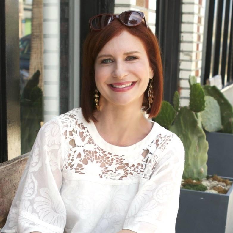 Nicole Kirby