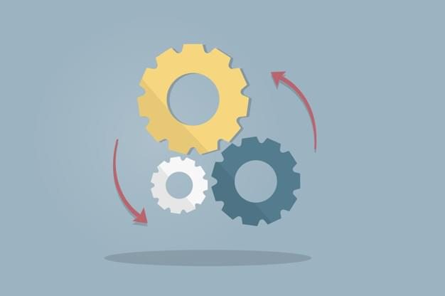 Vers Kompass Risikovoranfrage Berufsunfähigkeitsversicherung