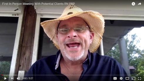 Pig Roaster Pro Expert - Ben Wilson