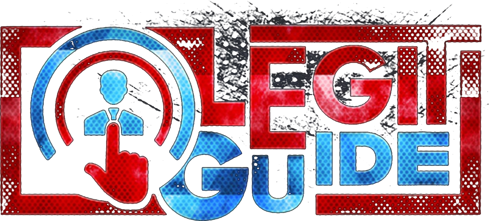 Legit Guide Review-Legit Guide Download