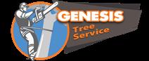 Charlottesville tree service contractor