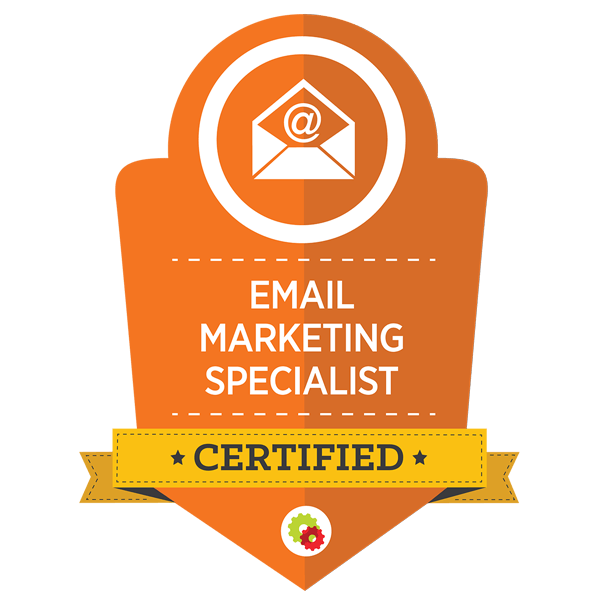 Unlock The Power of Email Marketing