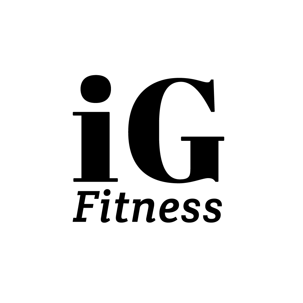 ian-glass-fitness-logo