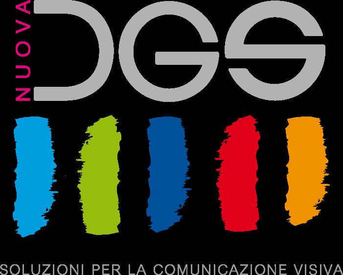 NDGS Logo
