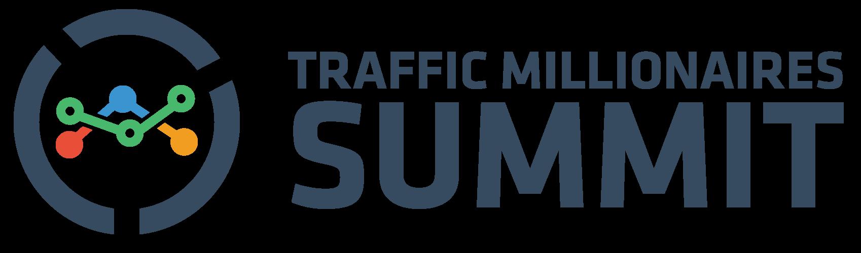 Traffic Millionaires Summit
