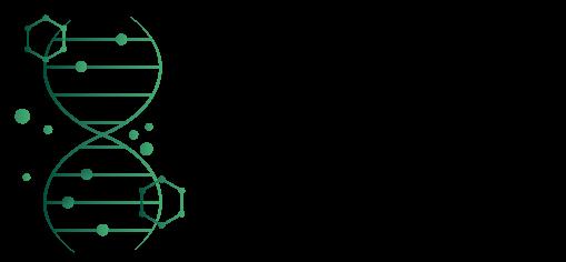 KIAI Digital Framework