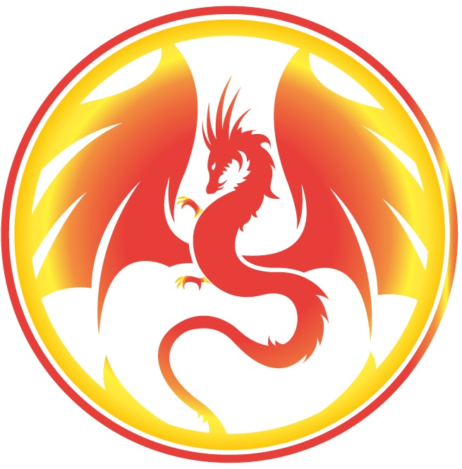 Wingfire Social
