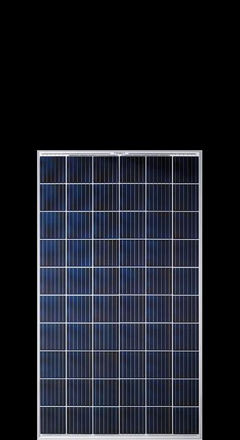 Q.POWER G5  260-280 Wp