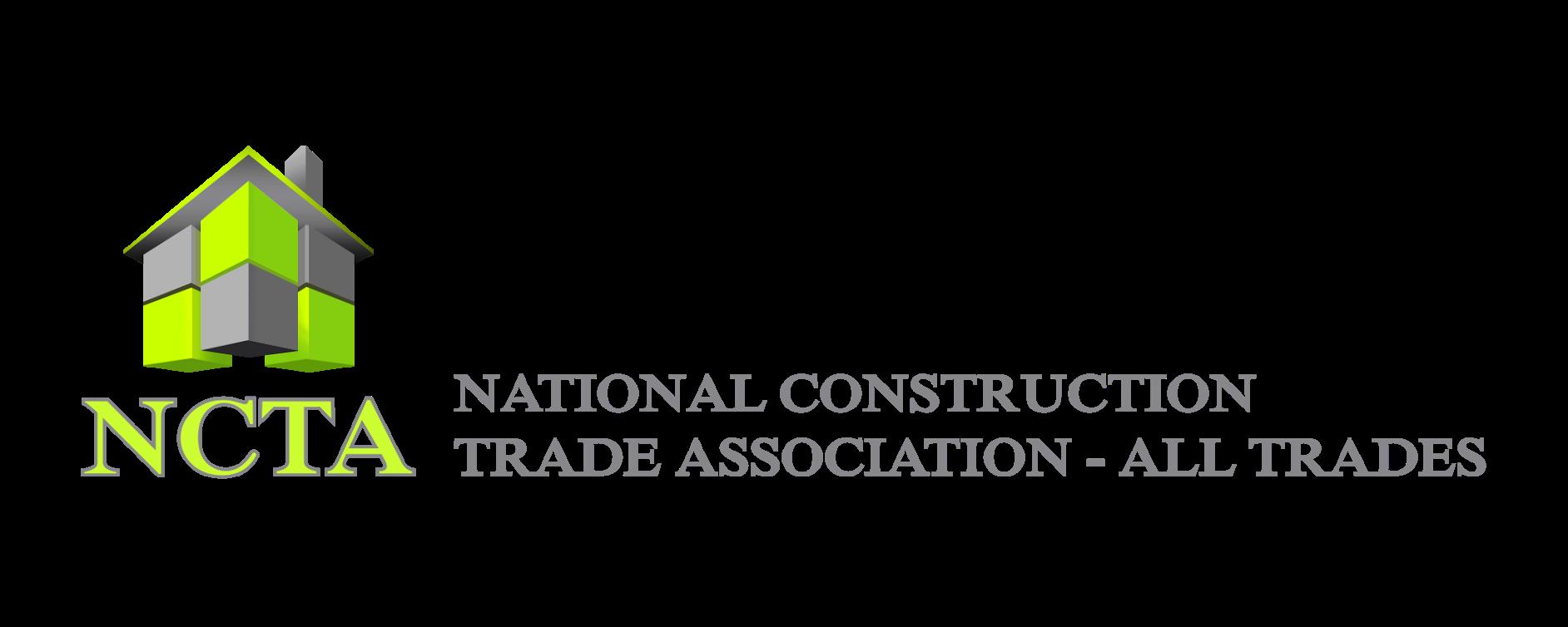 NCTA Website