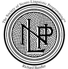 The society of Neuro Linguistic Programming logo