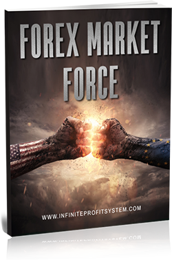 Forex Market Force Book