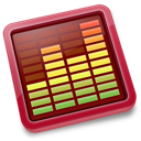 Music software