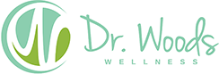 Dr Woods Wellness