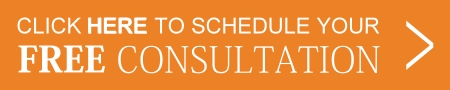 Free Wellness Consultation
