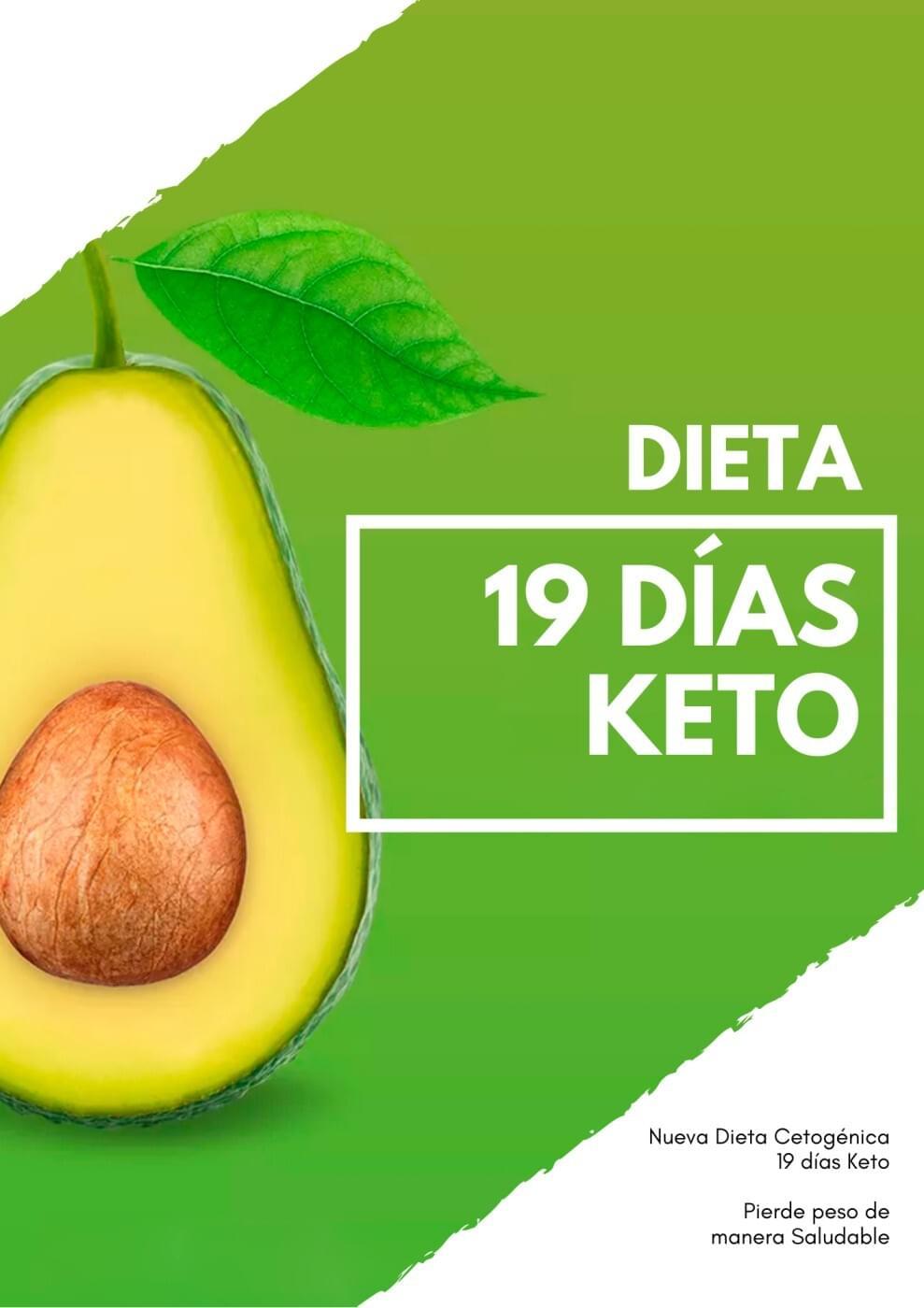 19 dias keto, dieta keto, dieta cetogenica, bajar de peso, perder peso, adelgazar, plan alimenticio, dieta de adele, dieta de famosos,
