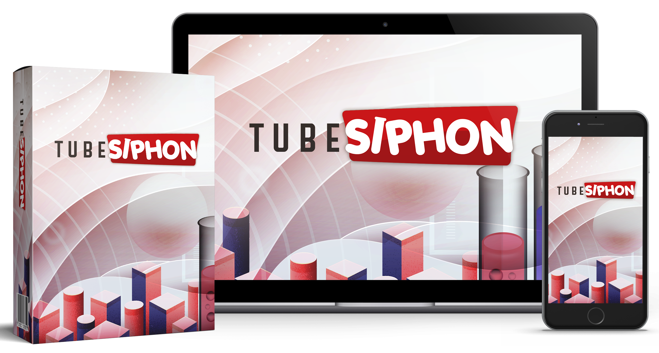 tubesiphon reviews