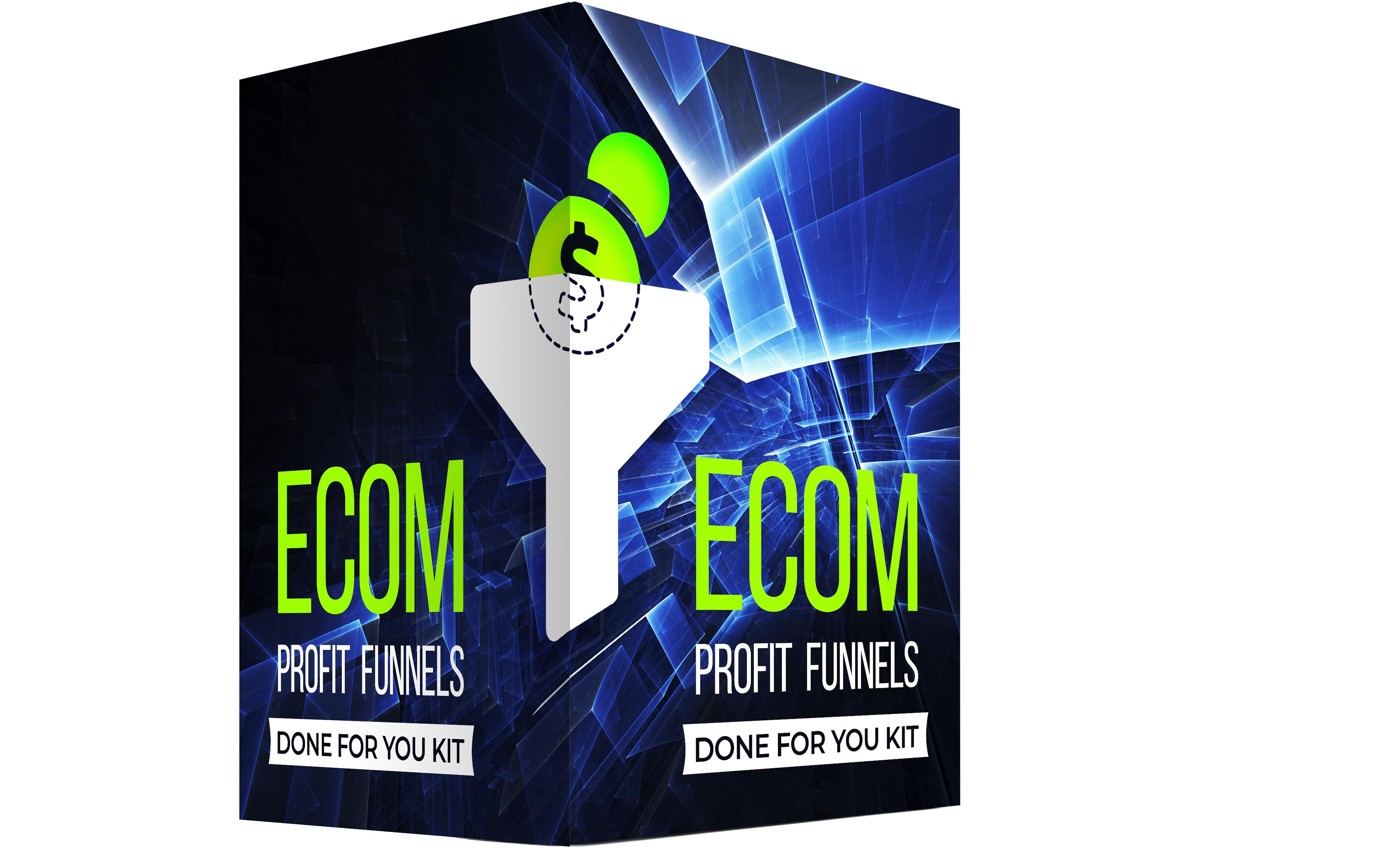 eCom Profit Funnels