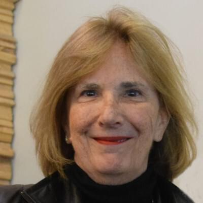 Katie McSorley, Mid-Atlantic President, Red Havas