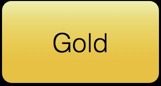 Gold Service Plan Button