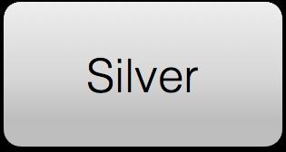 Silver Service Plan button