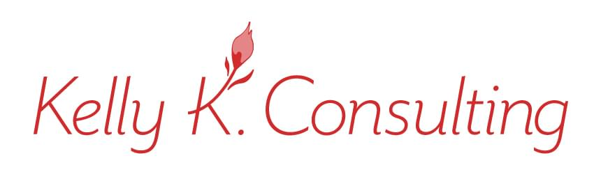 Kelly K. Consulting