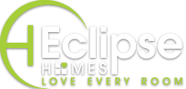 Eclipse Homes