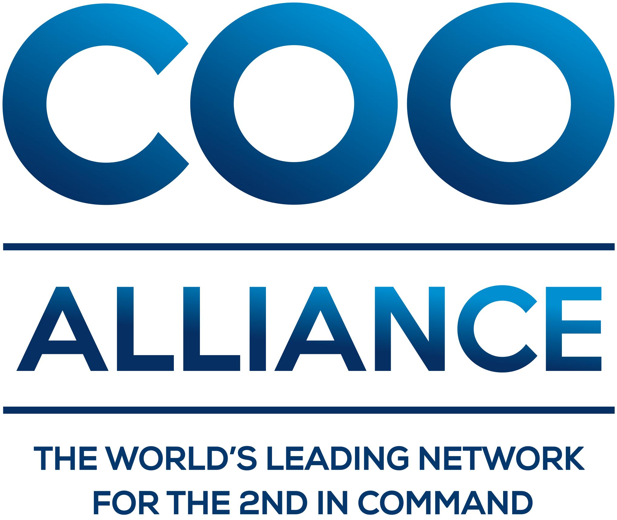 COO Alliance