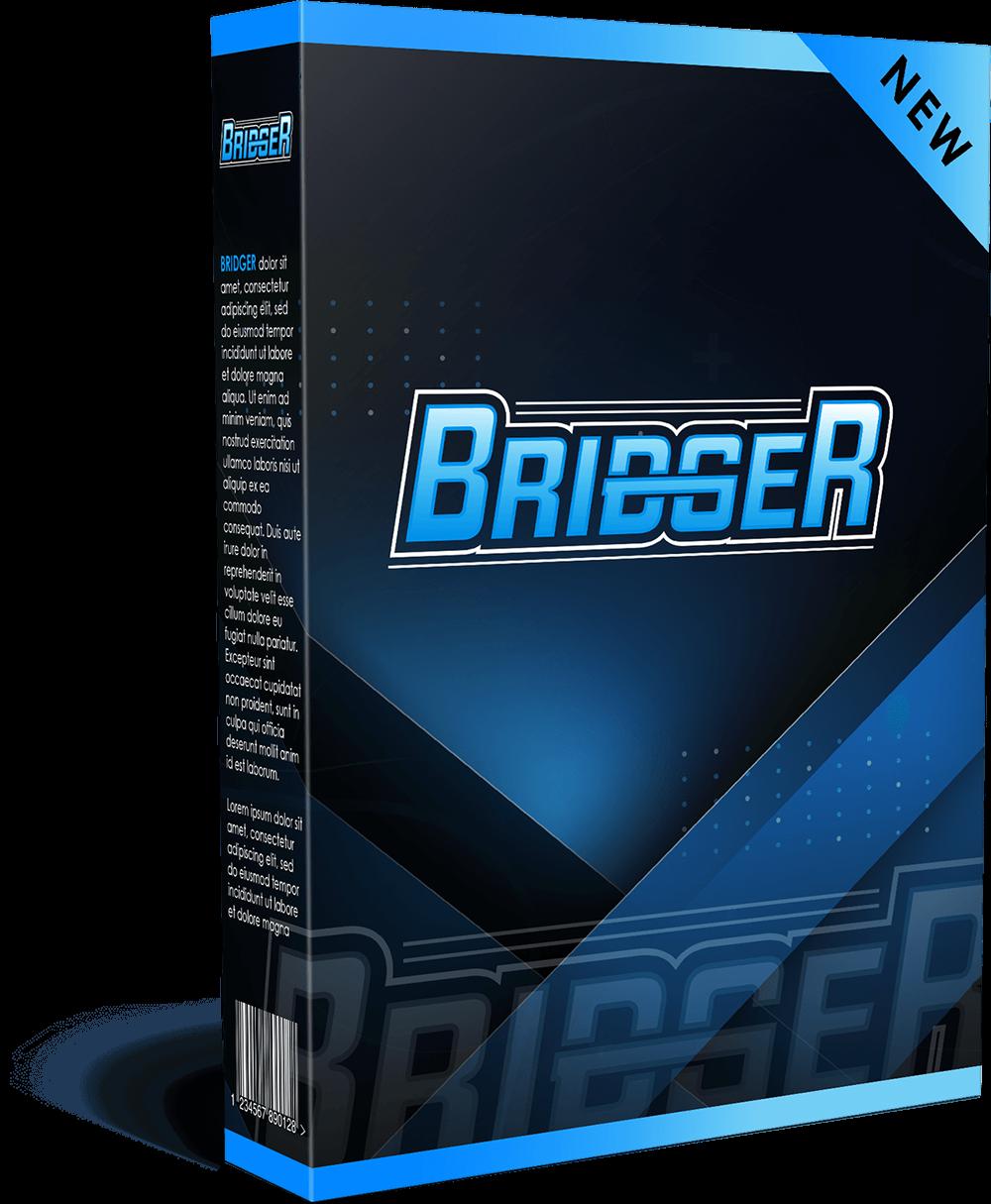 Bridger Review